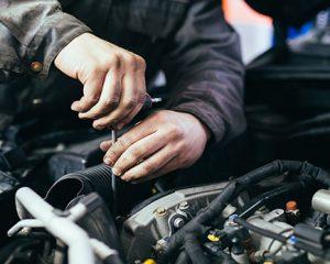 PROBECAT abre inscripciones para especializaciones de mecánica automotriz 4