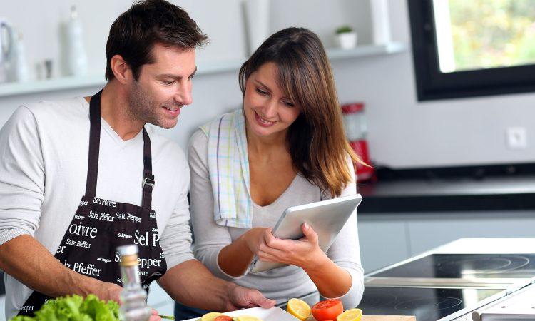 PROBECAT abre curso de cocina 2