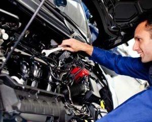 PROBECAT abre inscripciones para especializaciones de mecánica automotriz 2