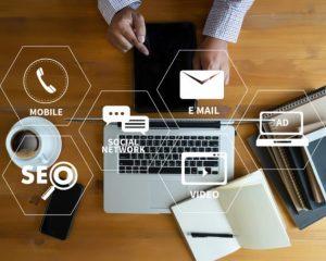 Aprende marketing digital 2