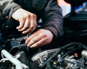 Experto en Mecánica automotriz 4