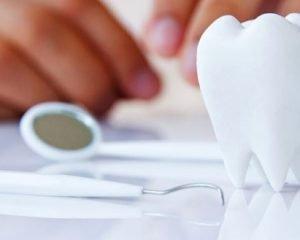 Especialización de Odontología 6