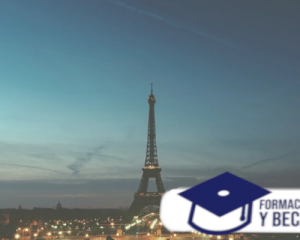 Curso de Formadores de Francés