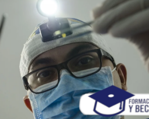 curso de Odontología