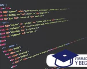 curso de Programadores