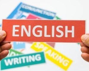 Mejores páginas para aprender Ingles 8