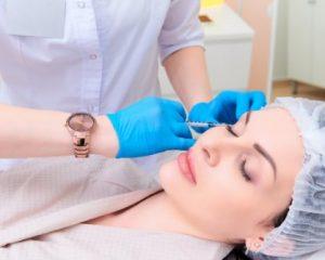 Cosmetología y estética 2