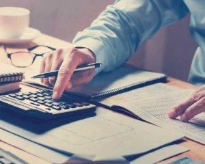 ITAM ofrece carrera de economía 12