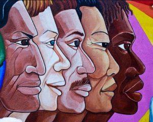 Estudia antropología en la UNAM 8