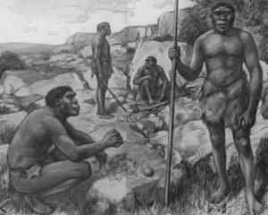 Edúcate en antropología en la UAEM 6