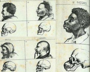 Antropología en la Uady