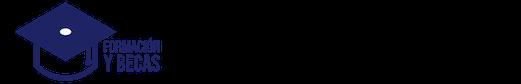 Formacion y Becas