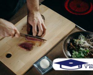 Inscríbete en el Curso de cocina laboral 8