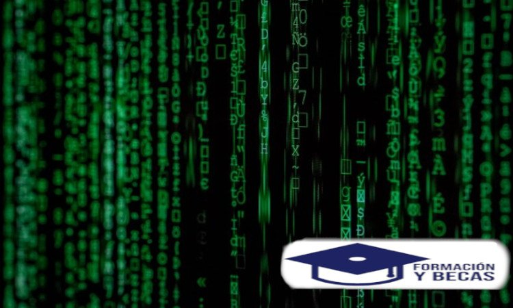Curso de Seguridad Informática