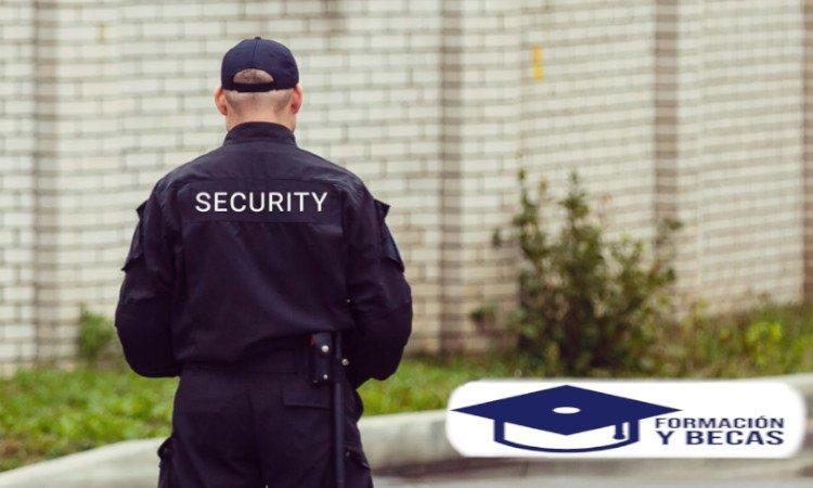 Especialízate en seguridad privada 2