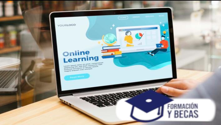 cursos virtuales senati