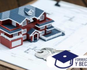 curso de Procedimientos Inmobiliarios