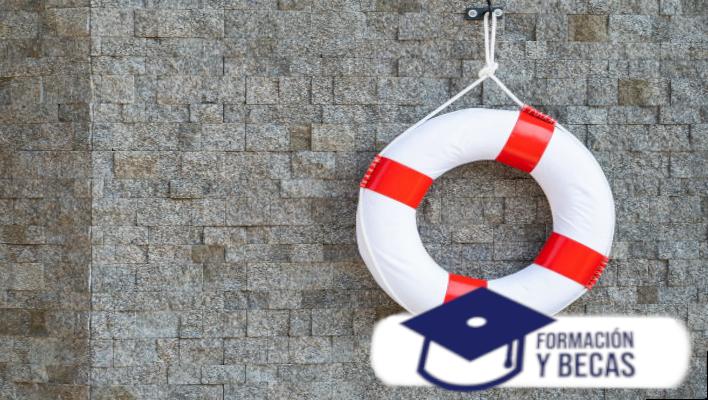 curso de salvavidas