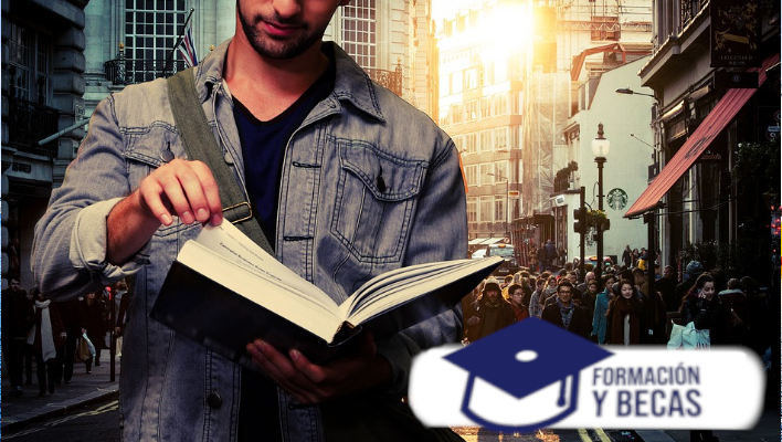 doctorado en sociología