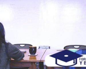 becas estudiantiles