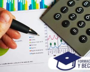 estudio de gestión financiera