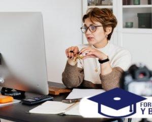 cursos de emprendimiento e innovación