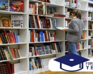 Beca educación Jalisco