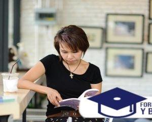 instituciones académicas universitarias