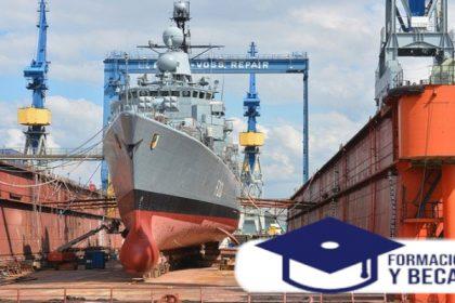 oportunidades navales
