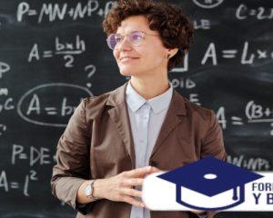 Beca de Excelencia Académica